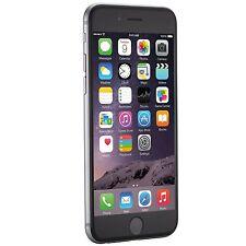 Optus 64GB Mobile Phones