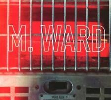 M Ward - More Rain - CD
