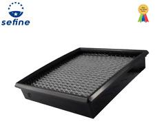 aFe For Magnum FLOW Pro DRY S Air Filter  Dodge/RAM Diesel Trucks - 31-10102