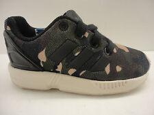 Schmale Freizeit-Turnschuhe/- Sneaker für Jungen mit Schnürsenkeln