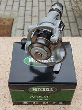 Mitchell Avocet RZ 2000r Mulinello / da pesca