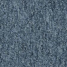 JHS Carpet tiles Amalfi Red 2380 5m2 box 20 tiles