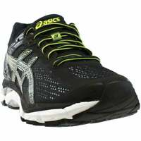 ASICS Gel-Pursue 3  Mens Running Sneakers Shoes    - Black - Size 9 D