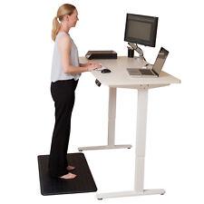 Height Adjustable Desk - Stand Up Desk - Sit Stand - Ergonomic - Standing Desk