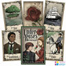UNDER THE ROSES LENORMAND ORAKEL DECK KARTEN GEHEIMLEHRE US GAMES SYSTEMS NEW