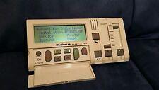 Buderus Ecomatic 4000/Logamatic 4000 Regelung für  HS 4201 geprüft!