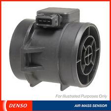 Genuine OE Denso Air Mass Flow MAF Meter Sensor