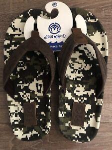 Men's Sandals  size 9