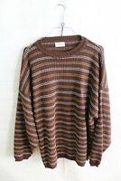 Maglione CALVIN KLEIN Uomo Sweater Man Pull Taglia Size XXL
