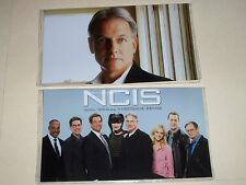 NCIS TV Show   Two Year Planner #2