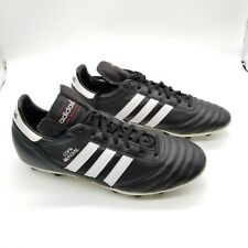 Adidas Copa Mundial Cleats Firm Ground Cleats Soccer Football Shoes Men US 10