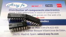 SN74141N Ic DIP16 Gas Discharge Display Driver Circuit Sn 74141N Sn 74141 N