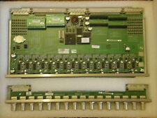 Honeywell HVB16TOX 16 canales tarjeta de salida de video videoblox matriz titulado VBLX16TO