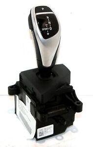 BMW i8 I12 I15 Gear Selector Switch Sport Gangwahlschalter OE 9357953 7950410