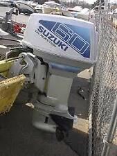 SUZUKI  DT50 DT48M DT55M DT60 DT50K DT65  Outboard SERVICE & Parts Manual CD