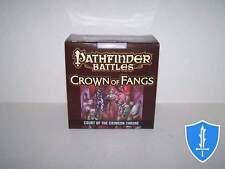 Pathfinder Battles Rusty Dragon Inn Tavern Bar Painted Premium Miniature 72054