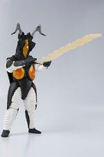 Ultraman Zetton S.H. SH Figuarts Action Figure Tamashii Nations BANDAI