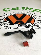 VW T4 Wiper Switch Steering Column Lever