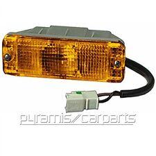 NEU 1x HELLA 2BA002939-171 Blinkleuchte gelb Lkw links, rechts P21W (€38,95/EH)