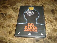 Od Zlata Jabuka (Golden Apple) (DVD 1986)