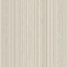 G67479 - Natural FX Beige, Grey & White Fine stripe pattern Galerie Wallpaper