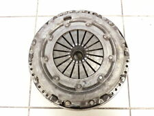two-mass flywheel Flywheel for Volvo V50 MW 04-07