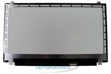 """Compatible 15.6"""" pantalla LED para B156XTN04.O B156XTNO4.0 B156XTN04.0 WXGA LCD"""