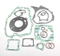 ATHENA Motordichtsatz für Yamaha DT-R / DT-RE / DT-X 125 ccm alle Baujahre