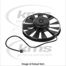 New Genuine MEYLE Radiator Cooling Fan 014 050 0021 Top German Quality