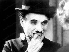 8x10 Print Charlie Chaplin #CC839