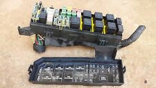2001-2004 Mazda Tribute 3.0L Engine Bay Fuse Box OEM