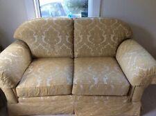 Multiyork Living Room Double Sofas