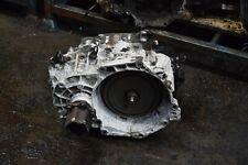 2013 VW PASSAT CC 2.0 TDI 6 SPEED AUTOMATIC DSG GEARBOX - PPY #1046