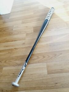 Wilson Model 1000SB Softball Bat