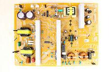 SONY KDL-52W4100 G5 POWER SUPPLY BOARD A-1511-322-D