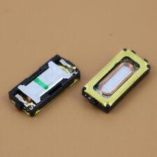 A++ Ear Speaker earpiece For Nokia Lumia 500 515 700 720 820 920 1020
