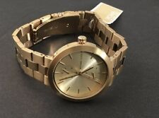 Sale! Michael Kors Garner Gold-tone Ladies Watch MK6408