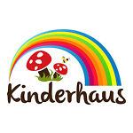 Kinderhaus Limited