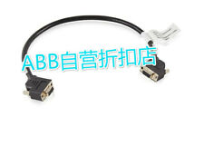Applicable for 3HAC020579-001 ABB Communication Cable