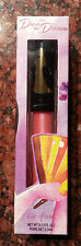 Disney DARE TO DREAM Lip Gloss, 0.12 oz. **IMPERIAL KISS** - Fast Shipping!
