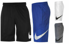 Équipements de basketball short Nike