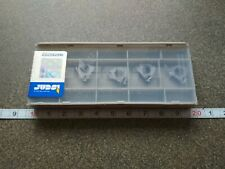 ISCAR 16IRM 2.00 ISO IC908 5 PCS CARBIDE INSERTS