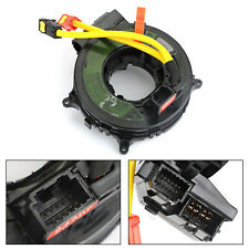 Clock Spring Spiral Cable 84306-60080 For Toyota LandCruiser Prado 120 2002-2010