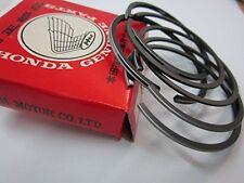 nos Genuine Honda Piston Rings Cb125s Cl125s Sl125 Tl125 13011-324-013  (STD)