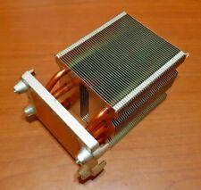 Dissipatore di calore FD841 0FD841 da DELL Precision 690 / T7400