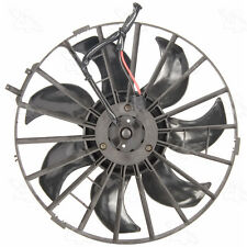 Condenser Fan Assembly 75579 Four Seasons