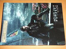 MusicCD4U CD DVD Jay Chou Zhou Jie Lun - The Era 周杰倫 跨時代 Singapore Press