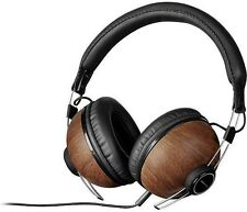SPEEDLINK BAZZ Holz Headset