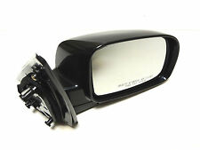 HYUNDAI SANTA FE 2006-2011 right outside wing mirror for LHD