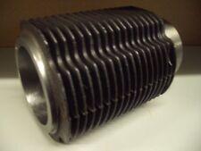 LISTER SL ENGINE CYLINDER BARREL 201-17520